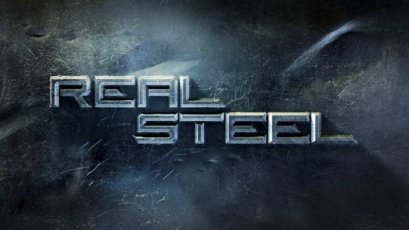 New Snippets for Hugh Jackman's 'Real Steel' Highlight Some Boxing Robots