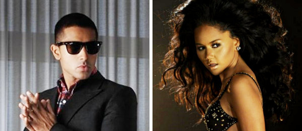 New Video: Jay Sean's 'Hit the Lights' and Kat DeLuna's 'Dancing Tonight'