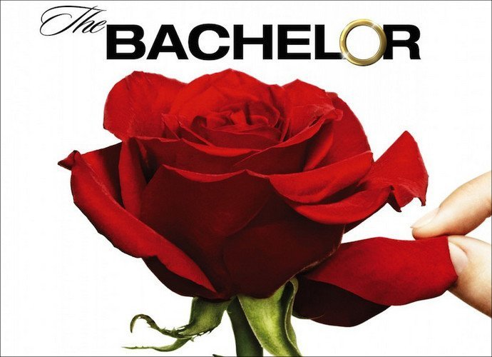 Next 'Bachelor' Top Five Candidates Revealed by the Show's Creator