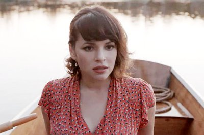 Norah Jones Channels Her Inner Killer in 'Miriam' Music Video