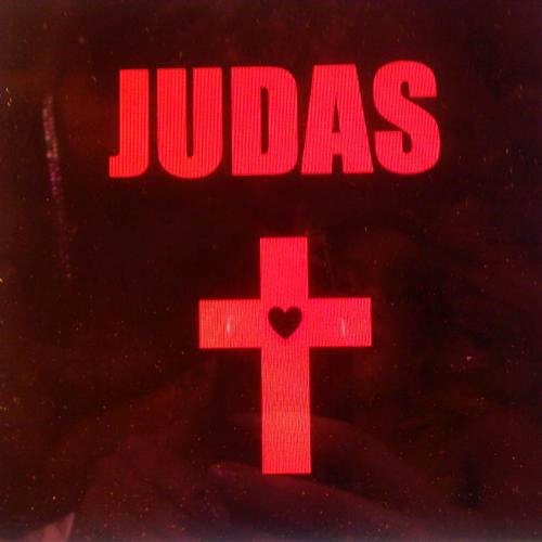 Official Audio Stream of Lady GaGa's Second Single 'Judas'