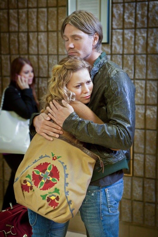 http://www.aceshowbiz.com/images/news/one-tree-hill-photos-chad-michael-murray-s-return04.jpg
