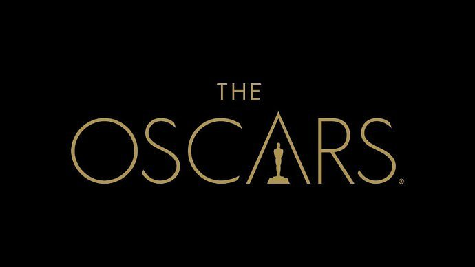 Oscar Accountants Issue an Apology Over Best Picture Blunder
