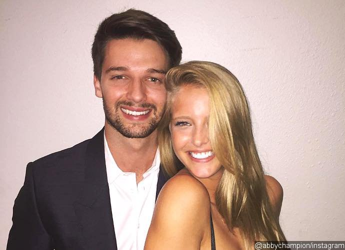 Miley Who? Patrick Schwarzenegger Moves On With Hot Blonde