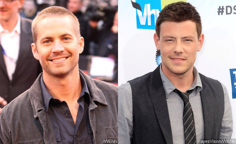 Paul Walker, Cory Monteith Are 2013's Most Googled People Worldwide
