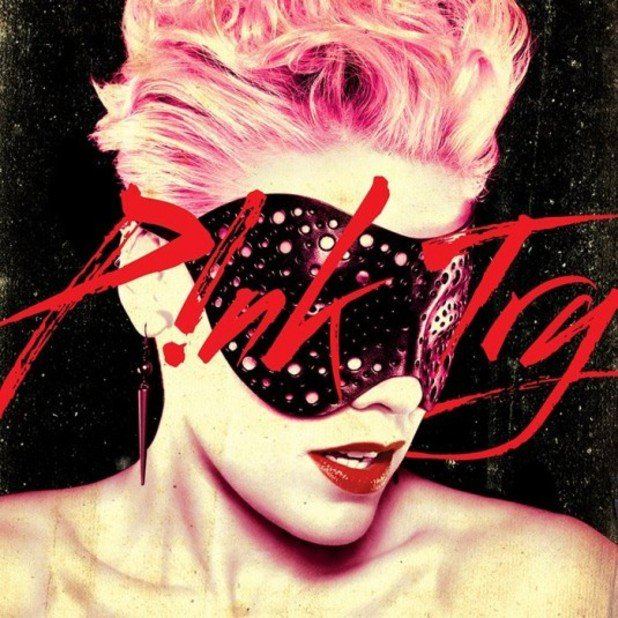 http://www.aceshowbiz.com/images/news/pink-debuts-emotional-single-try.jpg