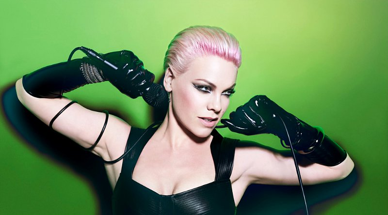 Pink Releases 'Walk of Shame' Music Video