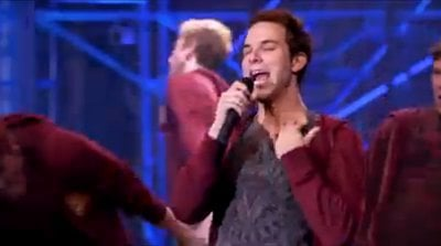 New 'Pitch Perfect' Clip Features Cover of Flo Rida's 'Right Round'
