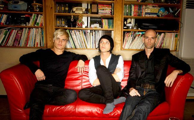 Placebo to Play Sundance Festival in London