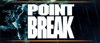 New 'Point Break' Won't Be a Literal Remake of the Original, Producer Promises