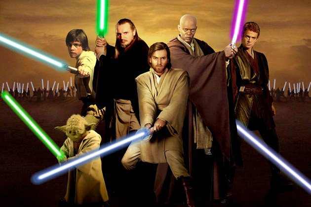 Possible 'Star Wars Episode 7' Lead Roles and Plot Revealed in Casting Sheet
