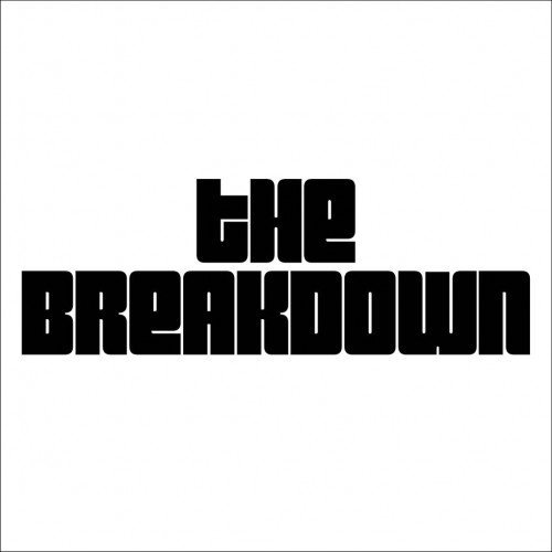 Prince Drops Surprise Single 'The Breakdown'