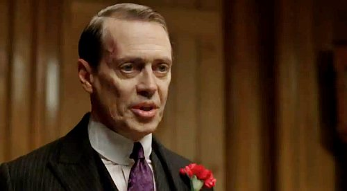 New Promo of 'Boardwalk Empire' Season 3: There's No Walking Away