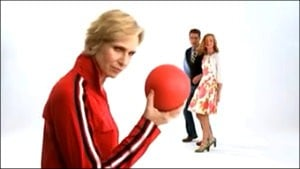 First Promo of 'Glee' Season 3: Sue Throws Balls to Her Targets