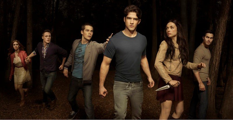 http://www.aceshowbiz.com/images/news/promo-teen-wolf-season-2-new-threat-and-possible-love-triangle.jpg