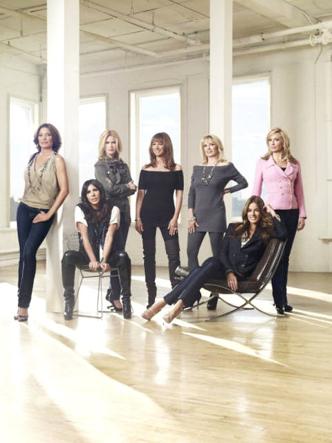 real-housewives-of-nyc-fires-four-cast-members.jpg
