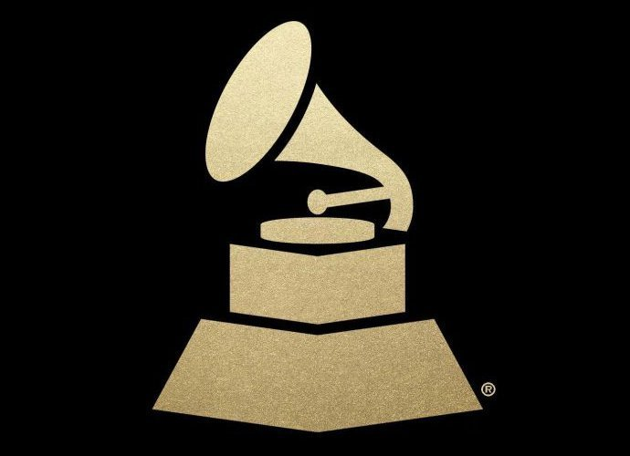Recording Academy President Denies Racial Problem at the Grammys