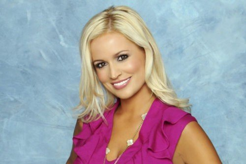 Report: Emily Maynard on Board to Be the Next 'Bachelorette'