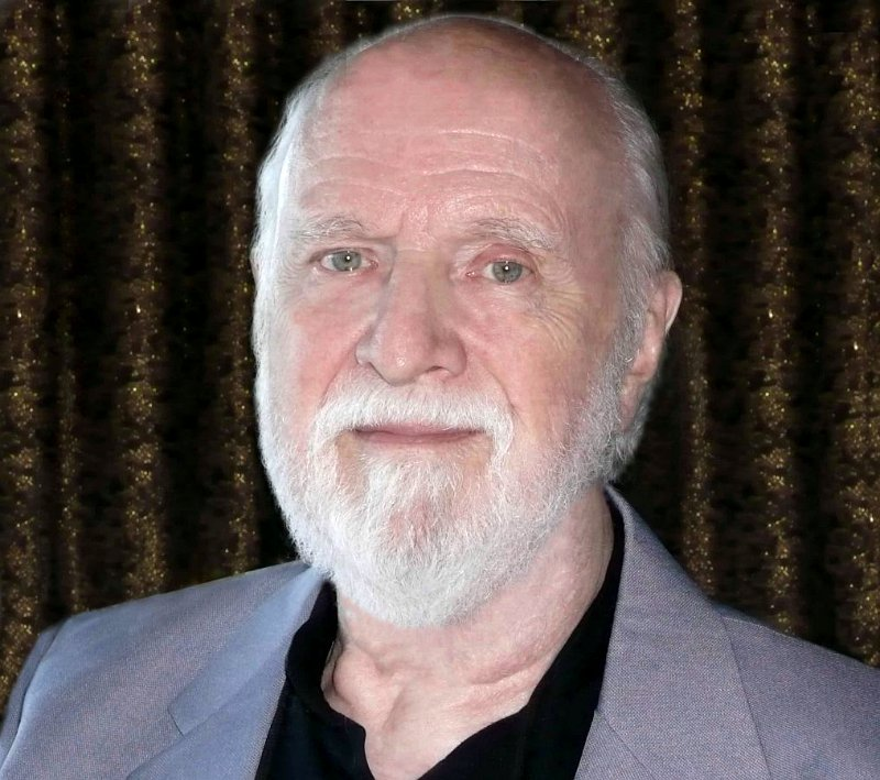 'I Am Legend' Writer Richard Matheson Dies at 87