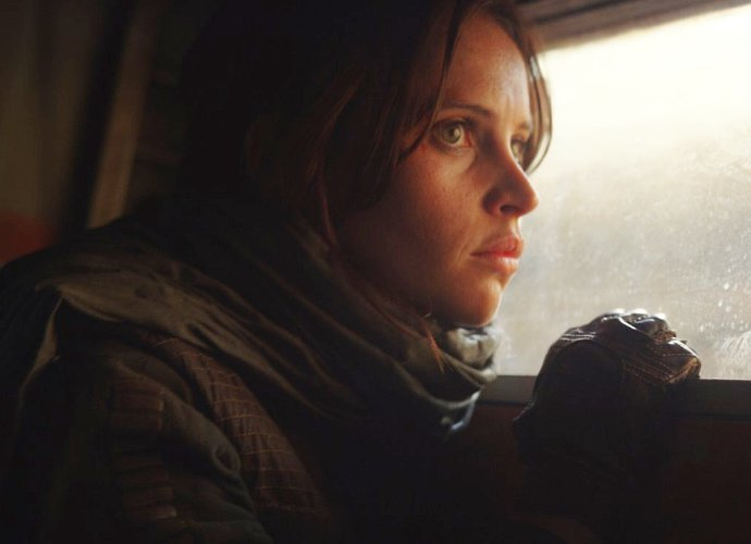 Will 'Rogue One: A Star Wars Story' Get a Sequel? Here's What Lucasfilm President Says