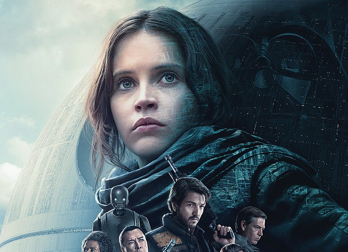 'Rogue One: A Star Wars Story' Writer Reveals Happier Alternate Ending