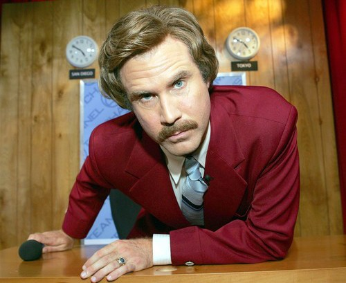 ron-burgundy-confirms-anchorman-2-is-in-