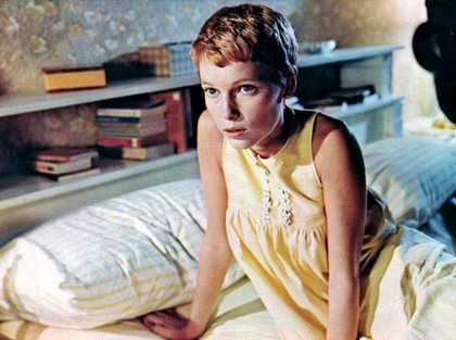 'Rosemary's Baby' Gets Miniseries Treatment on NBC