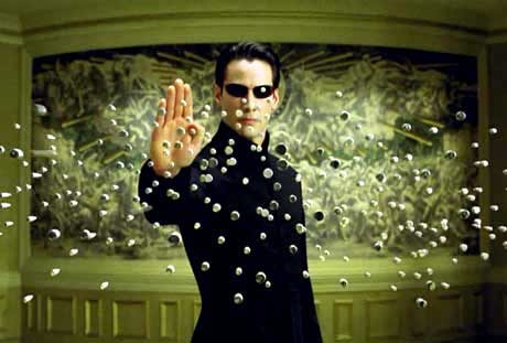 http://www.aceshowbiz.com/images/news/rumor-new-matrix-trilogy-is-in-development.jpg
