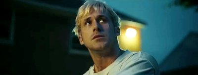 Ryan Gosling Tries to Be a Good Dad in First 'Place Beyond the Pines' Trailer