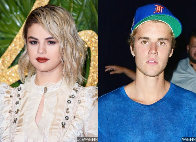 Selena Gomez Doted on by Justin Bieber After Completing Rehab Stint as He Worries About Her Health