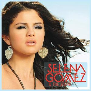 Selena Gomez Sued for Similarity in 'A Year Without Rain'