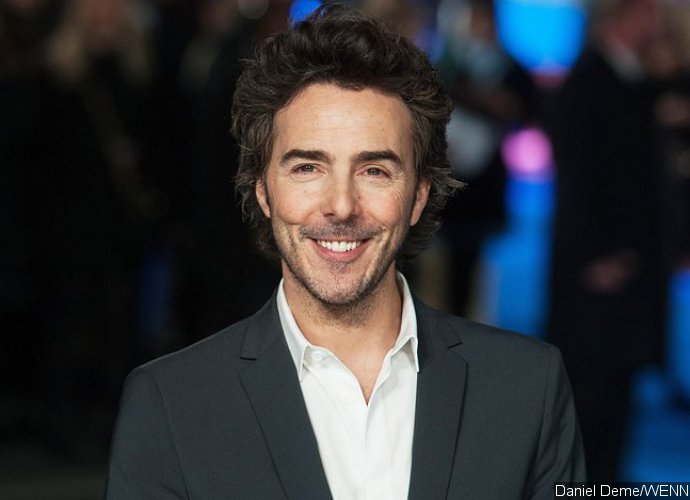 Shawn Levy to Direct Sony's 'Uncharted' Movie