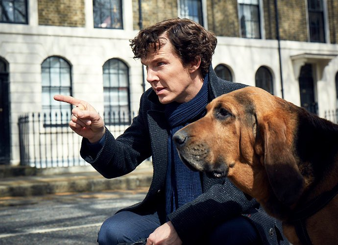 'Sherlock' Season 4 Finale Title Revealed - Here's How It May Hint at the Plot