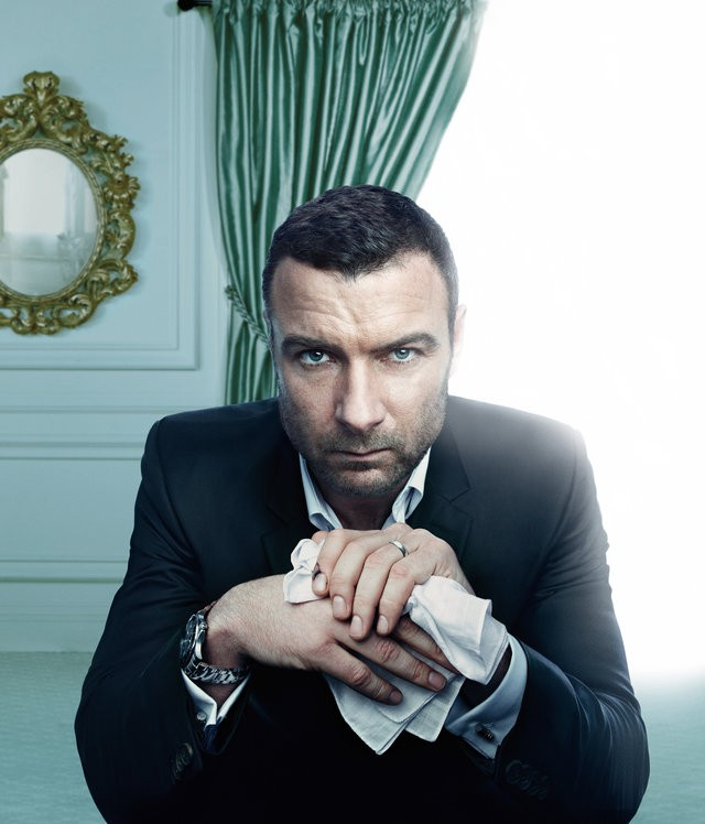 Showtime Debuts 'Ray Donovan' Pilot in Full