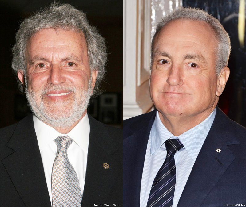 Report: Sid Ganis and Lorne Michaels Courted to Produce Academy Awards 2013