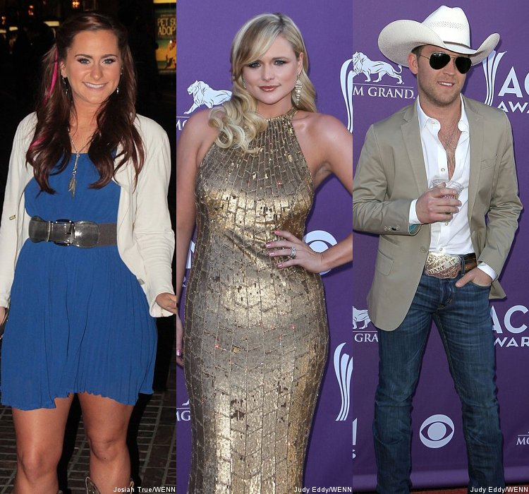 Skylar Laine Would Love to Duet With Miranda Lambert and Justin Moore