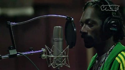 Snoop Dogg Shares How He Becomes Lion in Trailer for 'Reincarnated' Documentary