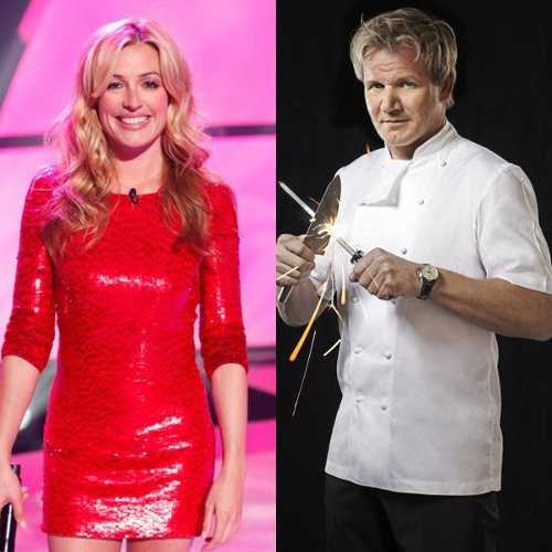 'So You Think You Can Dance' and 'Masterchef' Renewed