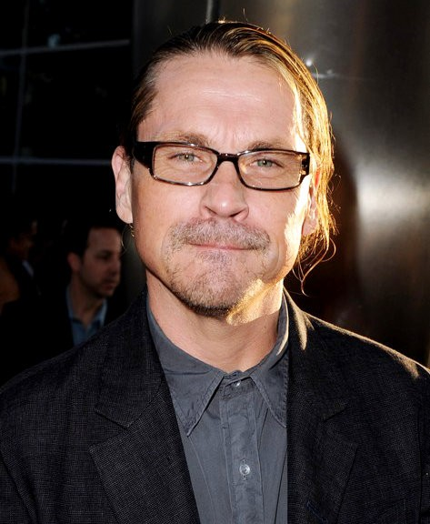 'Sons of Anarchy' Creator Posts Twitter Rant After Emmy Snub