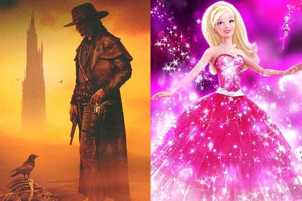 Sets dates for 16 movies including the dark tower and barbie sony sets dates for 16 movies including the dark tower and barbie live action voltagebd Image collections