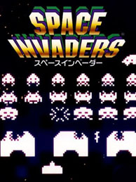 Classic Arcade Game 'Space Invaders' Turned Into Movie