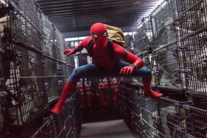 'Spider-Man: Homecoming' Director and Screenwriters in Talks to Return for Sequel
