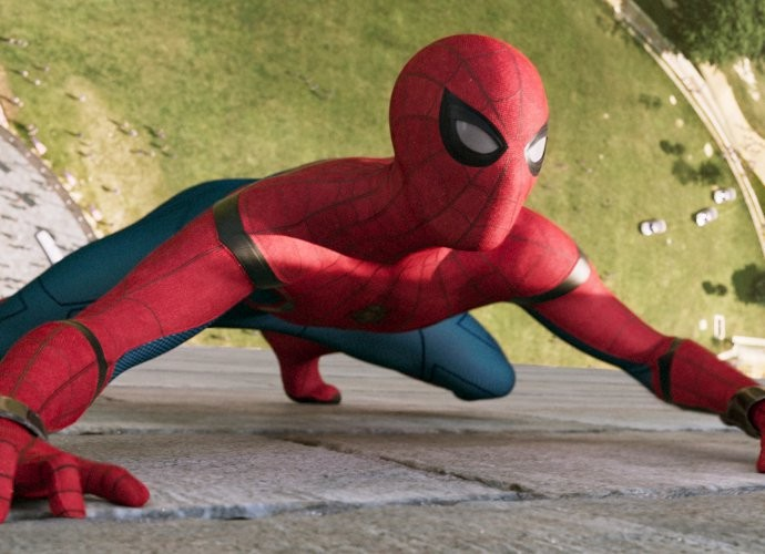 'Spider-Man: Homecoming' Rules Box Office, Posts Second Biggest Opening for a Spider-Man Movie
