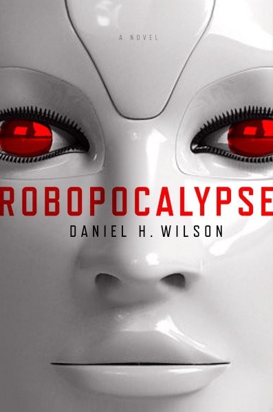 Steven Spielberg's 'Robopocalypse' Gets Release Date, DreamWorks and Fox to Co-Finance