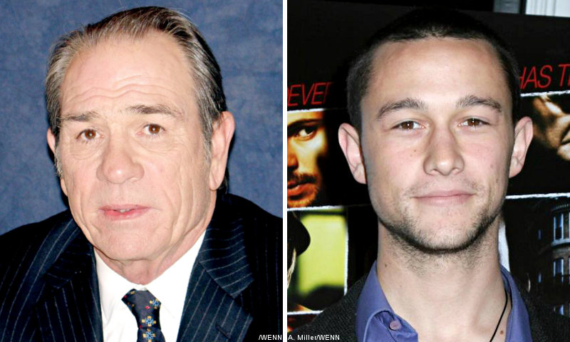 Steven Spielberg's 'Lincoln' Cast 9 Actors, in Talks With 6