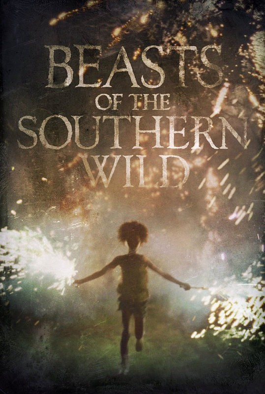 The Beasts of Southern Wild