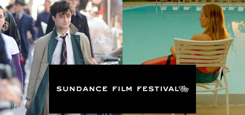 Sundance Film Festival 2013 Lineup Include Films From Daniel Radcliffe, Kristen Bell and More
