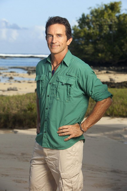 'Survivor' Renewed for Two More Seasons, Premiere Date for 24th Cycle Announced