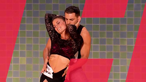 'So You Think You Can Dance' Season 11 Promo: It's Hot
