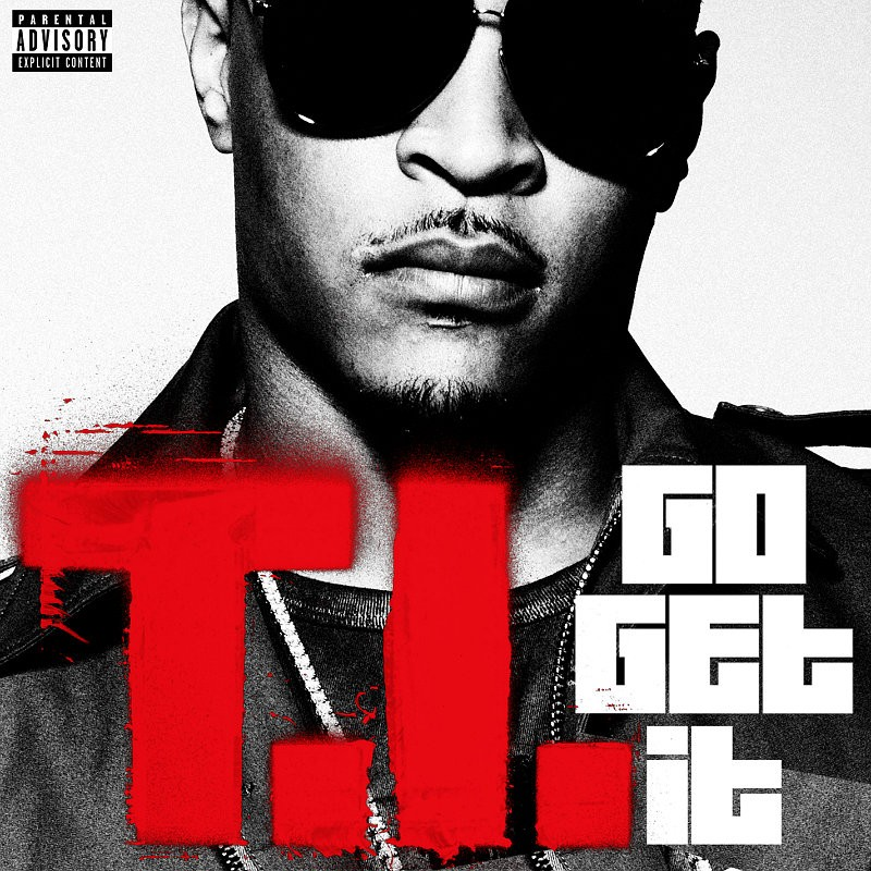 T.I. Lives a Double Life in 'Go Get It' Music Video